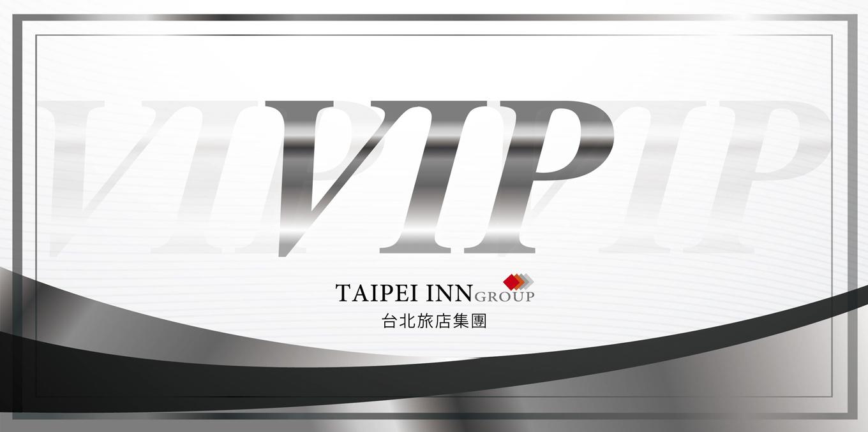 https://booking.taipeiinngroup.com/nv/images/suite/307.jpg
