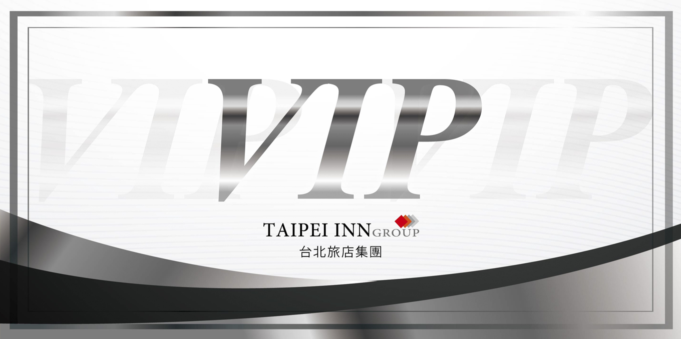 https://booking.taipeiinngroup.com/nv/images/suite/440.jpg