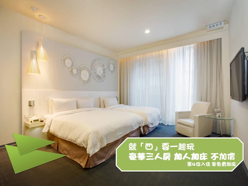 https://booking.taipeiinngroup.com/nv/images/suite/672.jpg