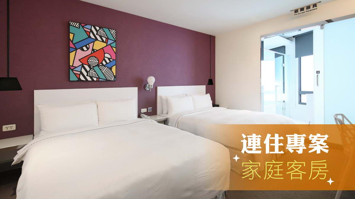 https://booking.taipeiinngroup.com/nv/images/suite/819.jpg
