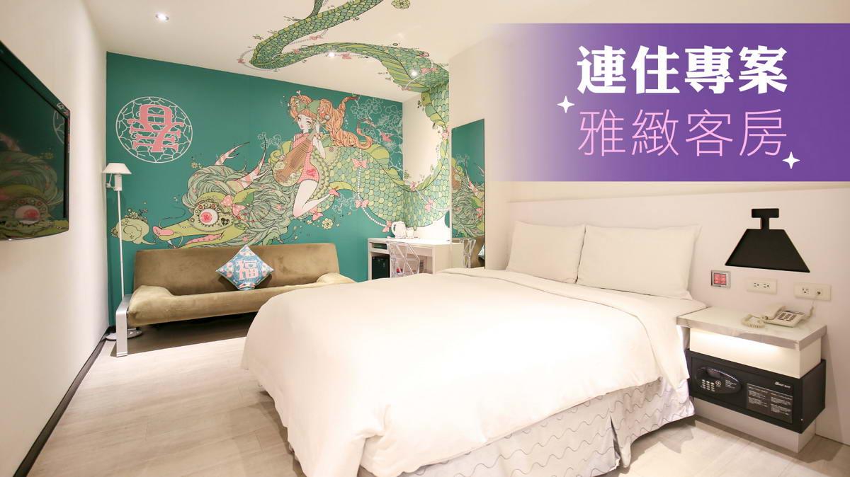 https://booking.taipeiinngroup.com/nv/images/suite/820_108thumb.jpg